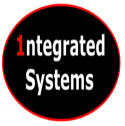 1ntegrated Systems