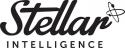 Stellar Intelligence