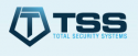 Total Security Systems Ltd