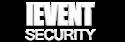 1Site Security London