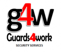 guards4work