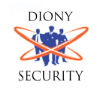 Diony Security