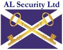 AL Security Ltd