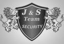 JST SECURITY LTD