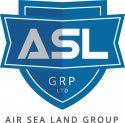 ASL GRP