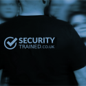 Security Trained