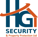 HG Security & Property Protection Limited
