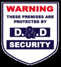 D&D Security Derby