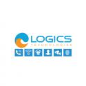 Logics Technologies