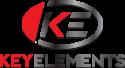 Key Elements Locksmiths