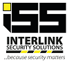 INTERLINK SECURITY SOLUTIONS