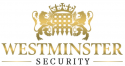 Westminster Security Ltd