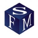 SFM UK