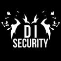 DI Security