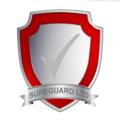 Sureguard Ltd
