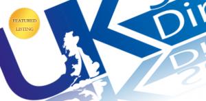 UK Security Company Direct Latest Updates