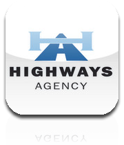 Highways Agency Traffic Information