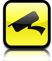 JamCam Traffic Cameras