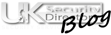 uk security directory blog white logo