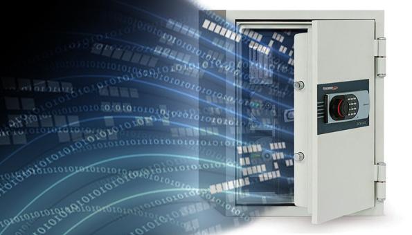 Data Safes   UK Security Directory