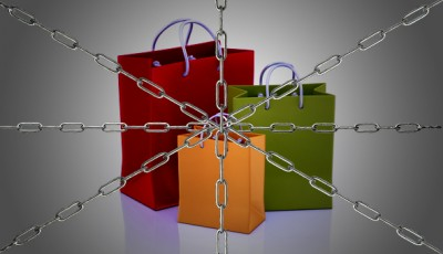 Retail Theft Prevention Guide | UK Security Directory