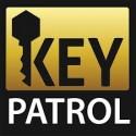 Key Patrol Ltd