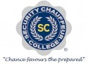 The Security Chauffuer College
