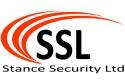 Stance Security Ltd