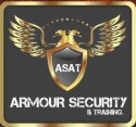 Armour Security and Training
