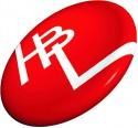 HB Litherland & Co Ltd