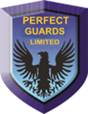 Perfect Guards Pvt.Ltd