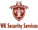 WK SECURITY SERVICES