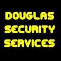 Douglas Security Services