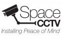 Space-CCTV.com