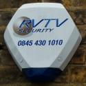 RVTV Security