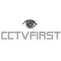 CCTV First