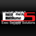 Exec Security Solutions