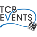 TCB Event Security