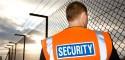 Infinitus Security
