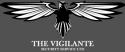 the vigilante security service Ltd