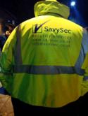 SavySec Security