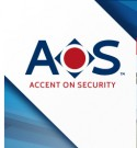 Accent on Security