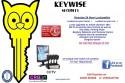 KeyWise