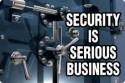 Quick Security Solutions LTD