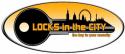 Locks in the City