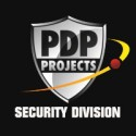 PDP Projects Ltd