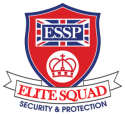 Elite Squad Security & Protection | Private Security Company