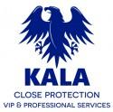 KALA Close Protection
