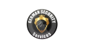 German Security & Bodyguard Services Ltd