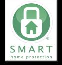 Smart Home Protection